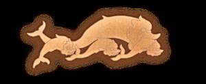 logo-delfinetto
